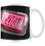 Tasse Fight club 219200