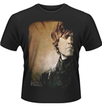 T-Shirt Game of Thrones  219207