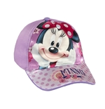 Kappe Minnie  219614