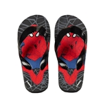 Flip Flops Spiderman 219887
