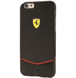 iPhone Cover Ferrari 6/6S Scuderia Ferrari