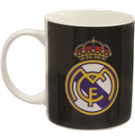 Tasse Real Madrid 219969