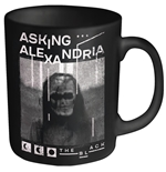 Tasse Asking Alexandria 219983