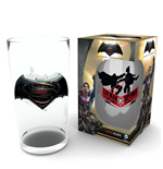 Glas Batman vs Superman 219994