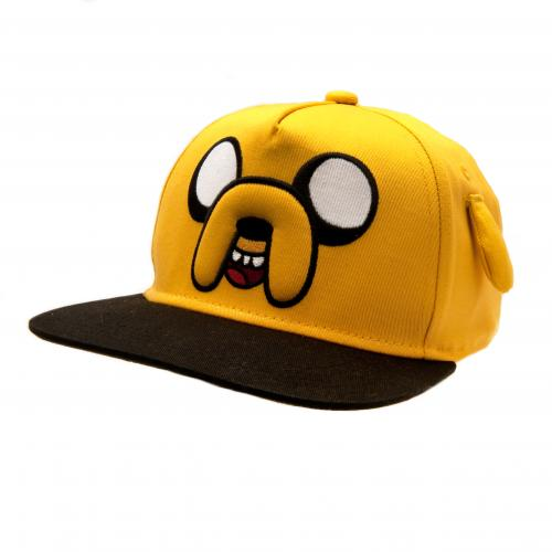 Kappe Adventure Time 220029
