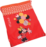Tasche Mickey Mouse 220070