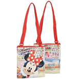 Tasche Mickey Mouse 220073