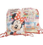 Tasche Mickey Mouse 220077
