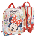 Rucksack Mickey Mouse 220078