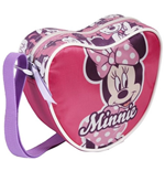 Tasche Mickey Mouse (CE) Schultertasche