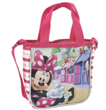 Tasche Mickey Mouse 220088