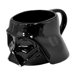 Tasse Star Wars 220184