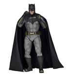 Batman v Superman Dawn of Justice Actionfigur 1/4 Batman (Ben Affleck) 48 cm