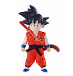Actionfigur Dragon ball 220274