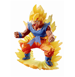 Actionfigur Dragon ball 220276