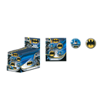 Magnete Packung Dc Comics - Batman