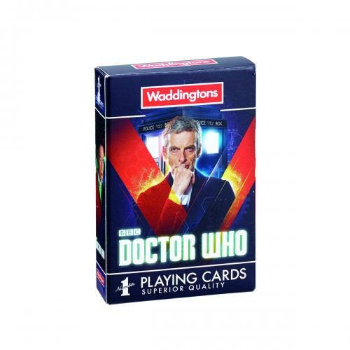 Spielzeug Doctor Who  220427