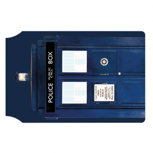 Accessoires Doctor Who  220468