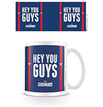 Tasse The Goonies 220669