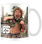 Tasse The Goonies 220670
