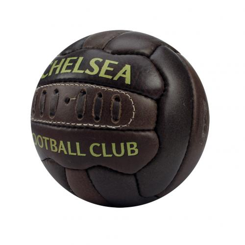 Ball Chelsea Retro Heritage