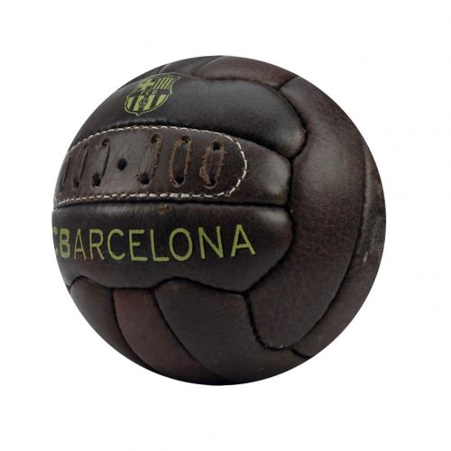 Mini Ball FC Barcelona