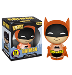 Actionfigur Batman 222182
