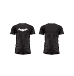 T-Shirt Batman 222238