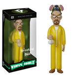 Breaking Bad Vinyl Sugar Figur Vinyl Idolz Walter White 20 cm