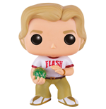 Flash Gordon POP! Movies Vinyl Figur Flash Gordon 9 cm