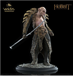 Actionfigur The Hobbit 222450