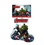 Weihachtsdekoration The Avengers 222455