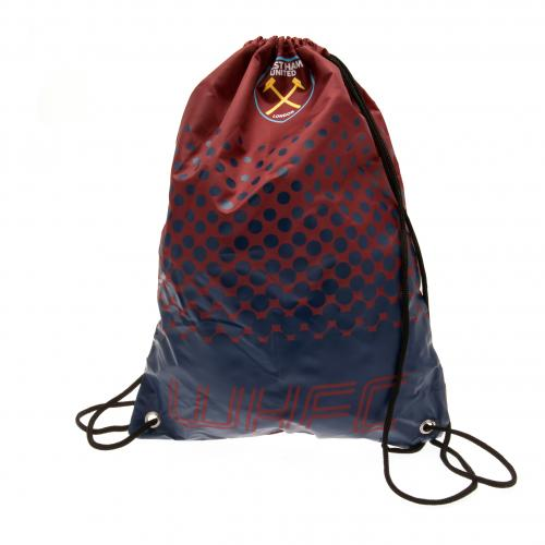 Tasche West Ham United 222753
