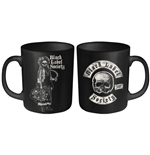 Tasse Black Label Society 222992