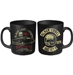 Tasse Black Label Society 222995