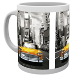Tasse New York 223040