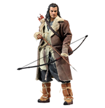 Actionfigur The Hobbit 223231