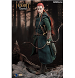 Actionfigur The Hobbit 223232