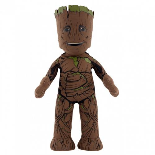 Plüschfigur Guardians of the Galaxy 223254