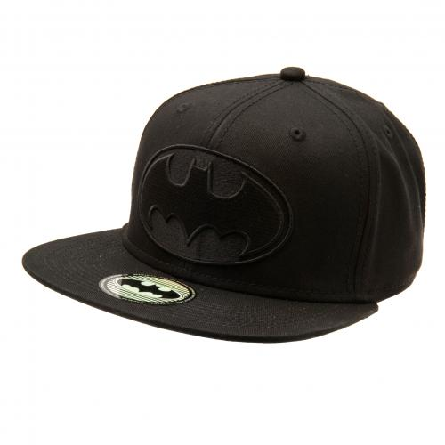 Kappe Batman 223265