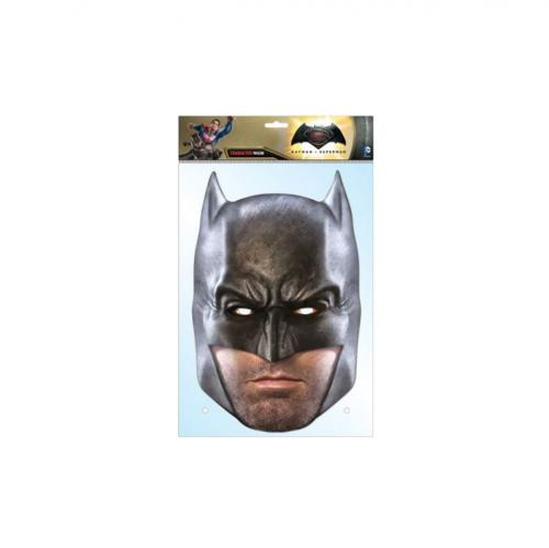 Maske Batman vs Superman 223337
