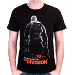 T-Shirt Tom Clancy's The Division 223367