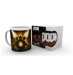Doom Tasse Revenant