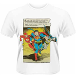 T-Shirt Superhelden DC Comics 223710