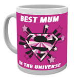 Tasse Superman 223824