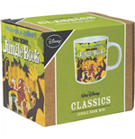 Tasse The Jungle Book 223959