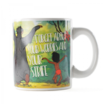 Tasse The Jungle Book 223960