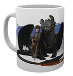 Tasse Dragons 223978