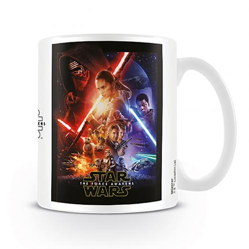 Tasse Star Wars 224059