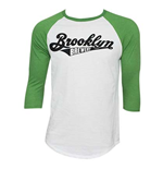 T-Shirt Brooklyn Brewery  224109